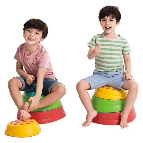 stimuleer de motoriek spelenderwijs met de producten van weplay. ook voor fysiotherapeuten.